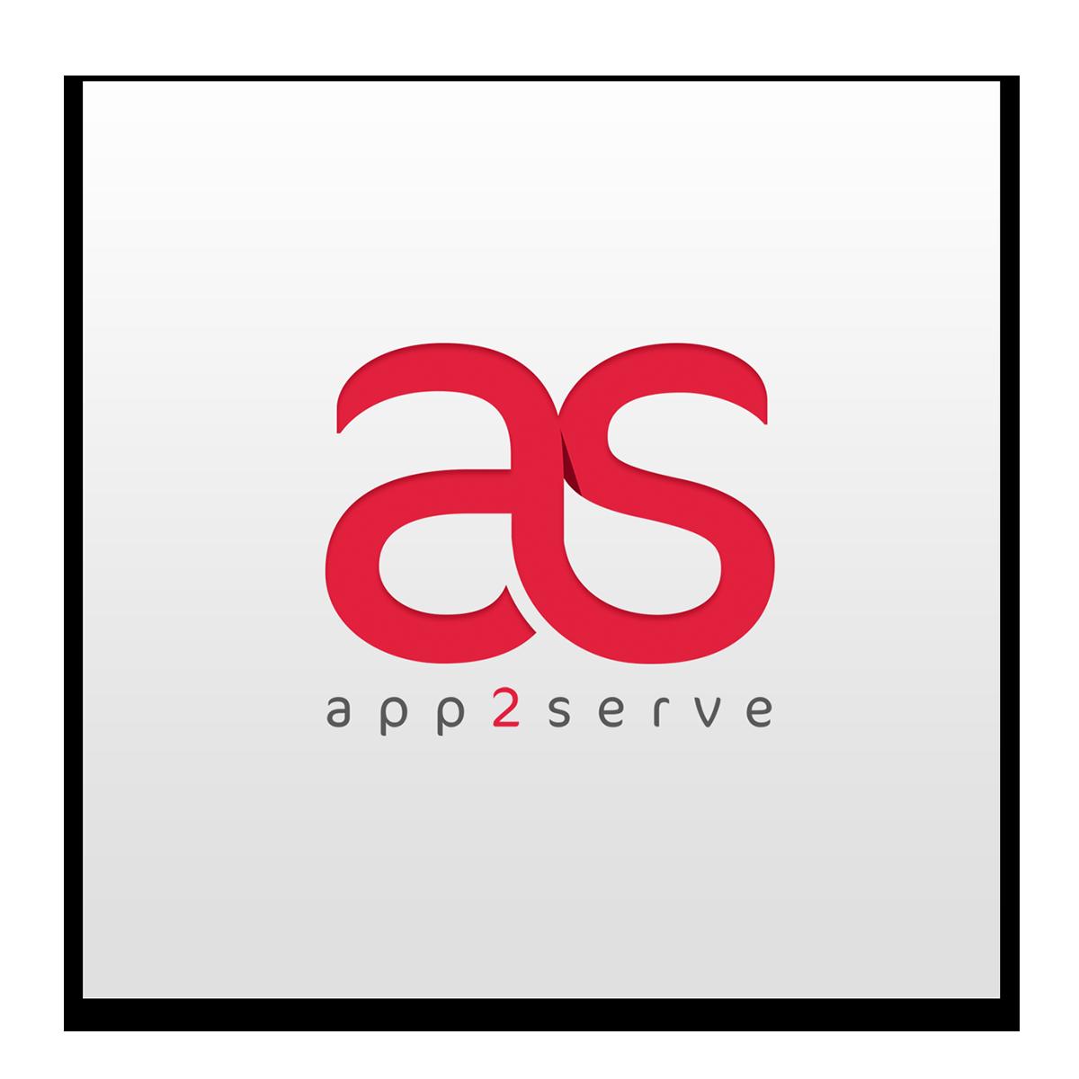 about app2serve
